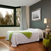 Hotel-Th-Las-Rozas-Galeria-1-min