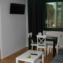 Hotel-Th-Las-Rozas-Galeria-5-min
