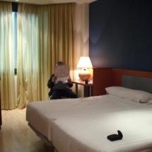 Hotel-Th-Las-Rozas-Galeria-6-min