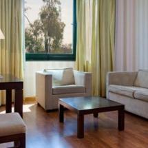 Hotel-Th-Las-Rozas-Galeria-7-min
