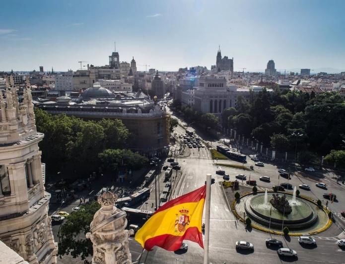 Tours y Paquetes Turísticos en las Rozas de Madrid