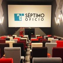 cines-1-las-rozas-de-madrid-espana-min