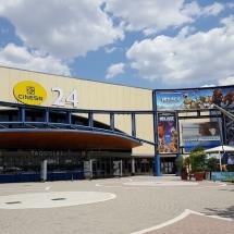 cines-3-las-rozas-de-madrid-espana-min