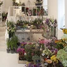 floristerias-3-las-rozas-de-madrid-espana-min