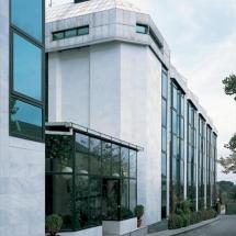 hotel-th-las-rozas-madrid-galeria-10-min