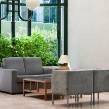 hotel-th-las-rozas-madrid-galeria-11-min