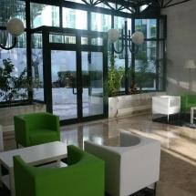 hotel-th-las-rozas-madrid-galeria-15-min