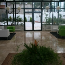 hotel-th-las-rozas-madrid-galeria-16-min