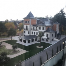 hotel-th-las-rozas-madrid-galeria-17-min