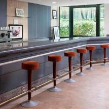 hotel-th-las-rozas-madrid-galeria-2-min
