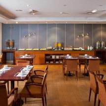 hotel-th-las-rozas-madrid-galeria-3-min