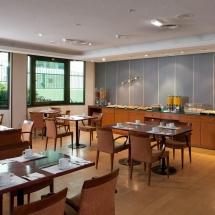 hotel-th-las-rozas-madrid-galeria-4-min