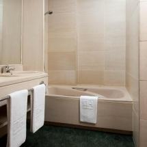 hotel-th-las-rozas-madrid-galeria-5-min