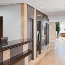 hotel-th-las-rozas-madrid-galeria-6-min