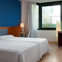 hotel-th-las-rozas-madrid-galeria-9-min