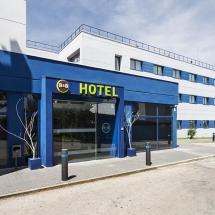 hoteles-donde-dormir-3-las-rozas-de-madrid-espana-min