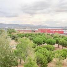lugares-que-ver-en-1-las-rozas-de-madrid-espana-min