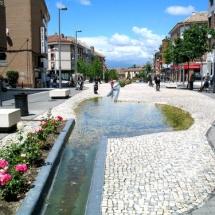 lugares-que-ver-en-2-las-rozas-de-madrid-espana-min