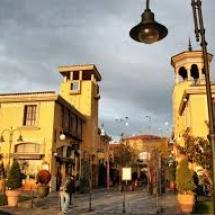 lugares-turisticos-2-las-rozas-de-madrid-espana-min