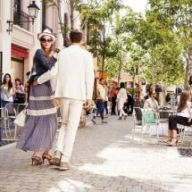 lugares-turisticos-3-las-rozas-de-madrid-espana-min