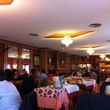 restaurantes-donde-comer-1-las-rozas-de-madrid-espana-min