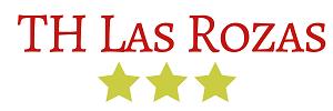 TH Las Rozas ApartaHotel
