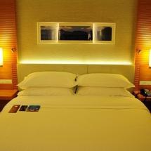 hotel-th-las-rozas-1-min