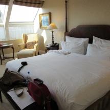 hotel-th-las-rozas-17-min