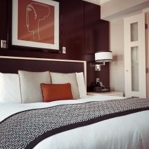 hotel-th-las-rozas-18-min
