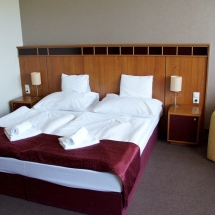 hotel-th-las-rozas-3-min
