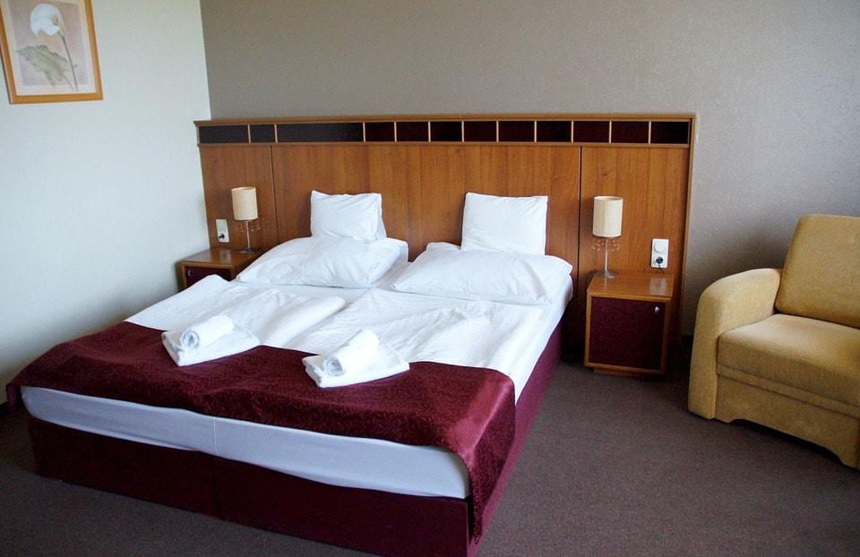 hotel-th-las-rozas