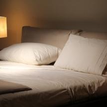 hotel-th-las-rozas-4-min