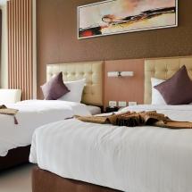 hotel-th-las-rozas-5-min