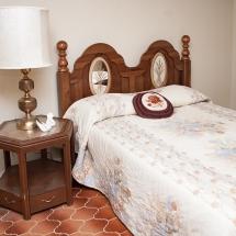 hotel-th-las-rozas-6-min